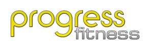 ProgressFitness.pl