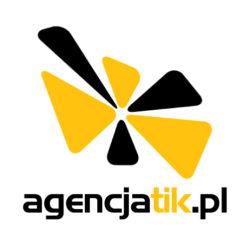 logo_agencjatik