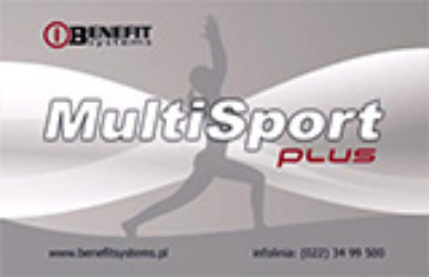 multisport-plus