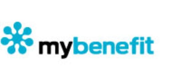 mybenefit